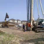 Piling companies in Lagos Nigeria, Piling company in Nigeria | Piling and drilling company in Lagos Nigeria, civil engineering works, Telecommunications turn-key, Power projects, geotechnics sub-soil investigation, piling driven, bored, precast piles, pile integrity tests P.I.T, pile load tests, shoreline protection, jetty construction) general engineering contracting, road construction and construction of general reinforced concrete and steel structures, pile company in lagos nigeria, piling company in lagos nigeria, pile companies in lagos nigeria, piling companies in lagos nigeria, Geological Consulting & Services, Surveying & Positioning, Environmental and Water Engineering, Construction, Fabrication and Maintenance Services, Process and Pipeline Engineering, Geological Consulting & Services, Surveying & Positioning, Environmental and Water Engineering, Construction, Fabrication and Maintenance Services, Process and Pipeline Engineering